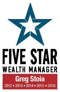 Five Star Emblem